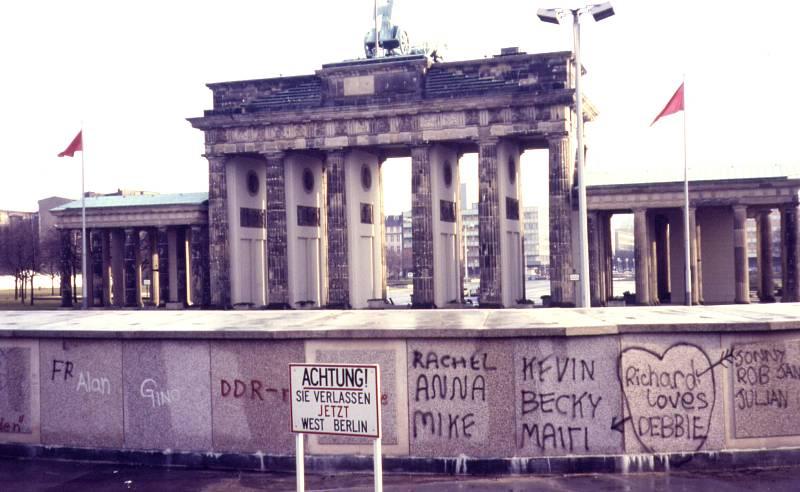 berlin3a