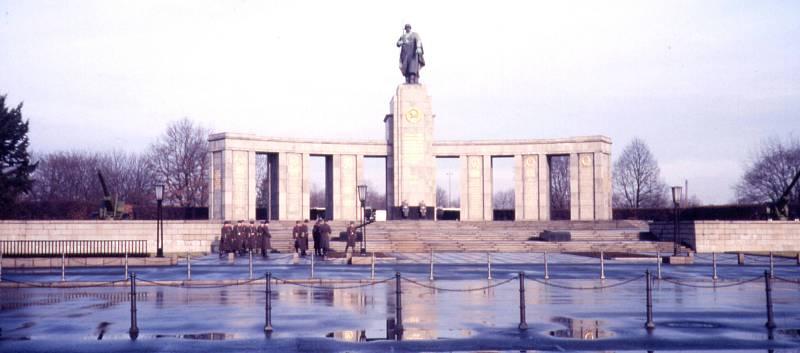 berlin4a