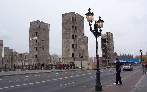 palazzoprozzo2