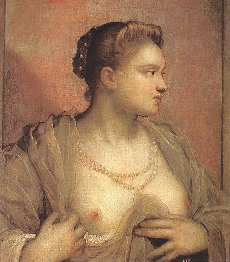 tintoretto-1570-breast