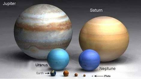 universum02