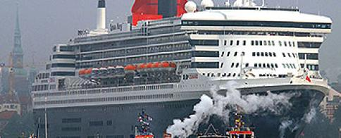 queenmary2
