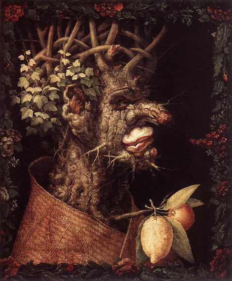 04a1573_arcimboldo_winter