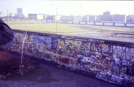 berlin1mauer