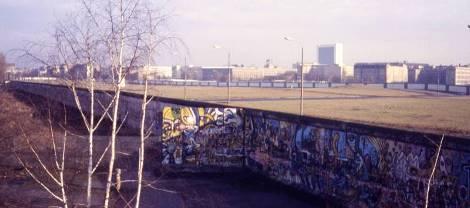 berlin2mauer