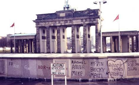 berlin3mauer