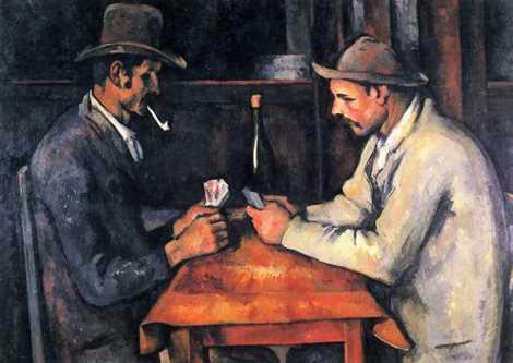 paul-cezanne-zwei-kartenspieler