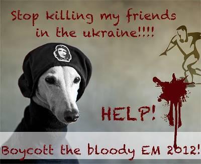 ukraine2012a