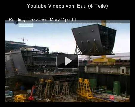 queenmary2bau