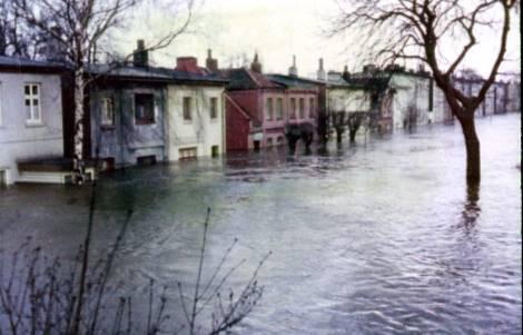 sturmflut2