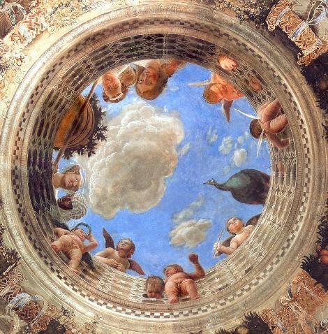mantegnaceilingcameradeglisposi1474blog