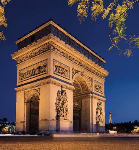 Arc_Triomphe-4blog