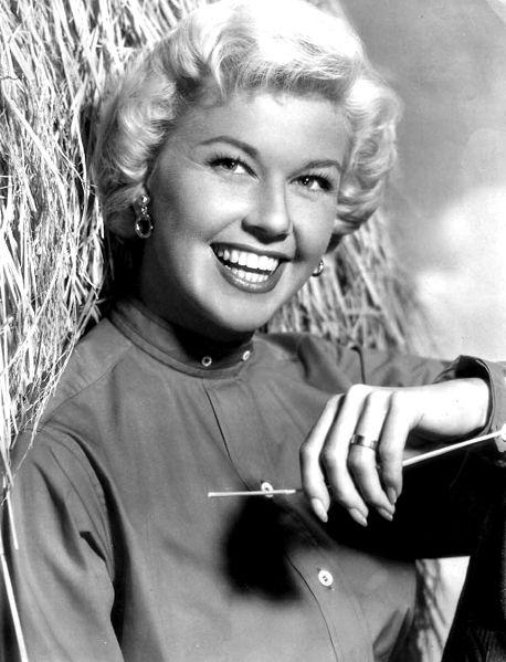 458px-Doris_Day_-_1957