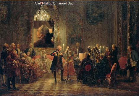 floetenkonzert-ani-blog