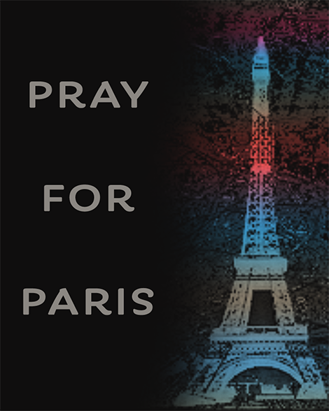 prayforparis470