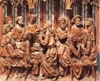 RiemenschneiderTilmanTheLastSupper1499-1505.jpg